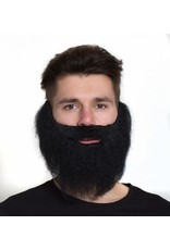 HM Smallwares Ugly Sailor Beard