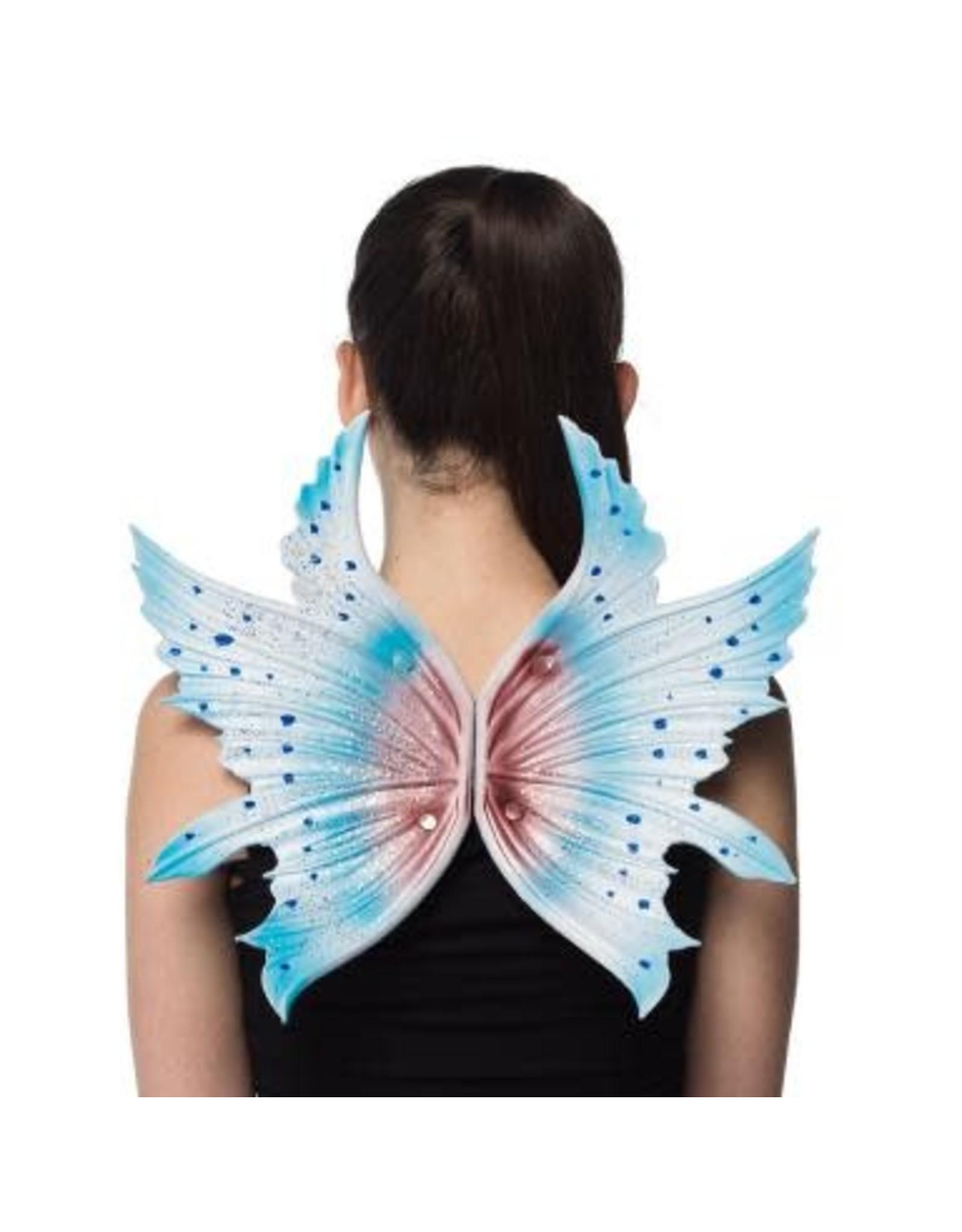 HM Smallwares Unicorn Wings