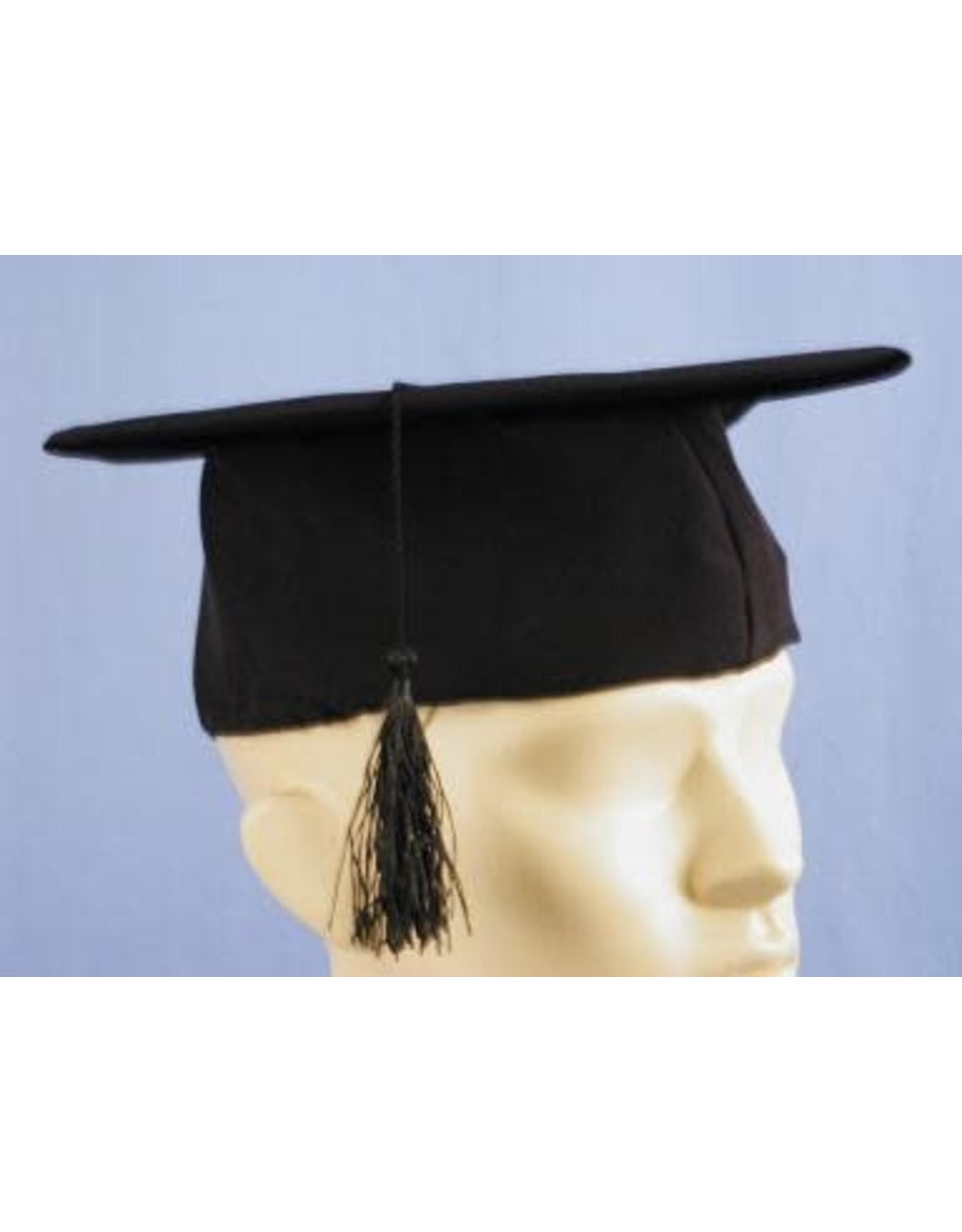 HM Smallwares Graduation Cap