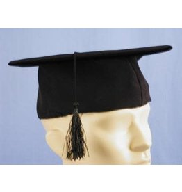 HM Smallwares Graduation Cap