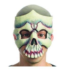 HM Smallwares Blood Sucker Mask