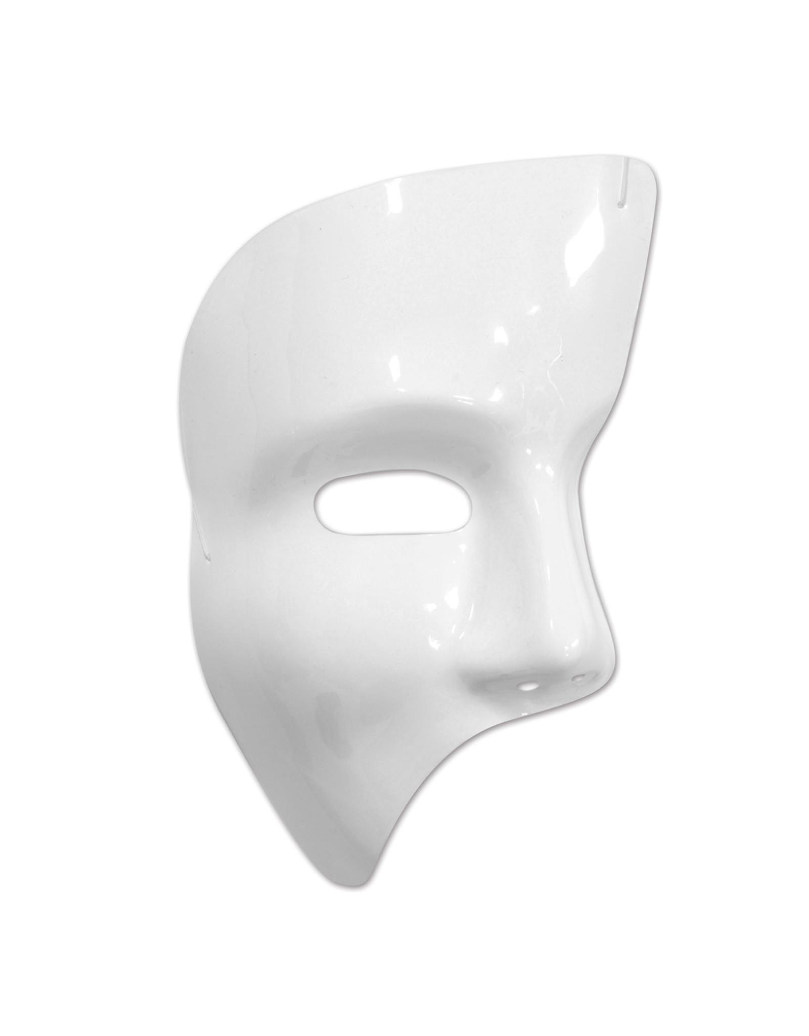 Beistle Phantom Mask