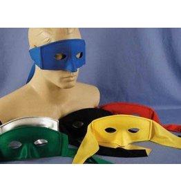HM Smallwares Bandit Mask