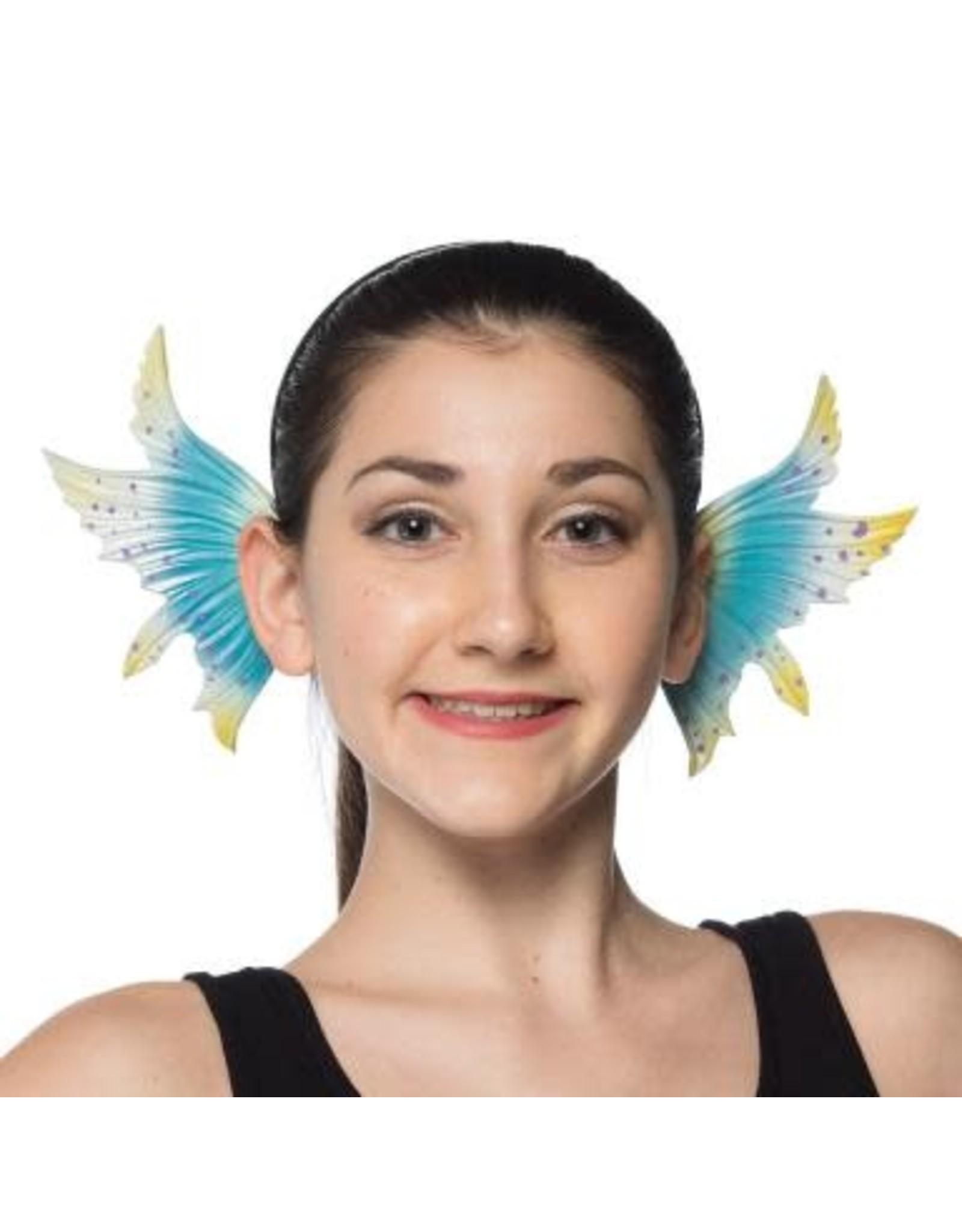 HM Smallwares Fairy Headband