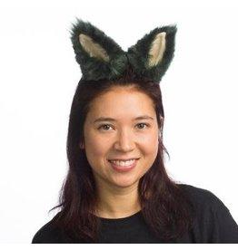 HM Smallwares Autumn Fairy Ears