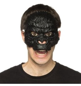 HM Smallwares Gorilla Mask