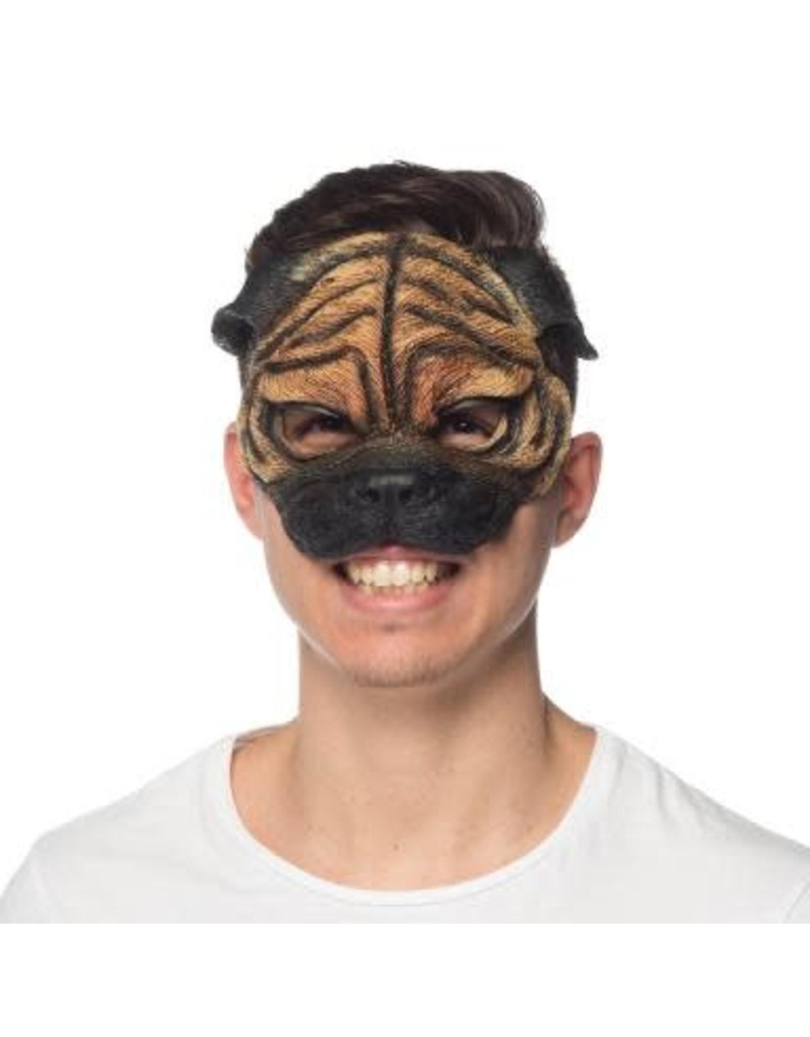 HM Smallwares Pug Mask