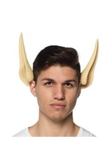 HM Smallwares Elfin Ears on Headband