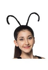 HM Smallwares Bee Antenna Headband