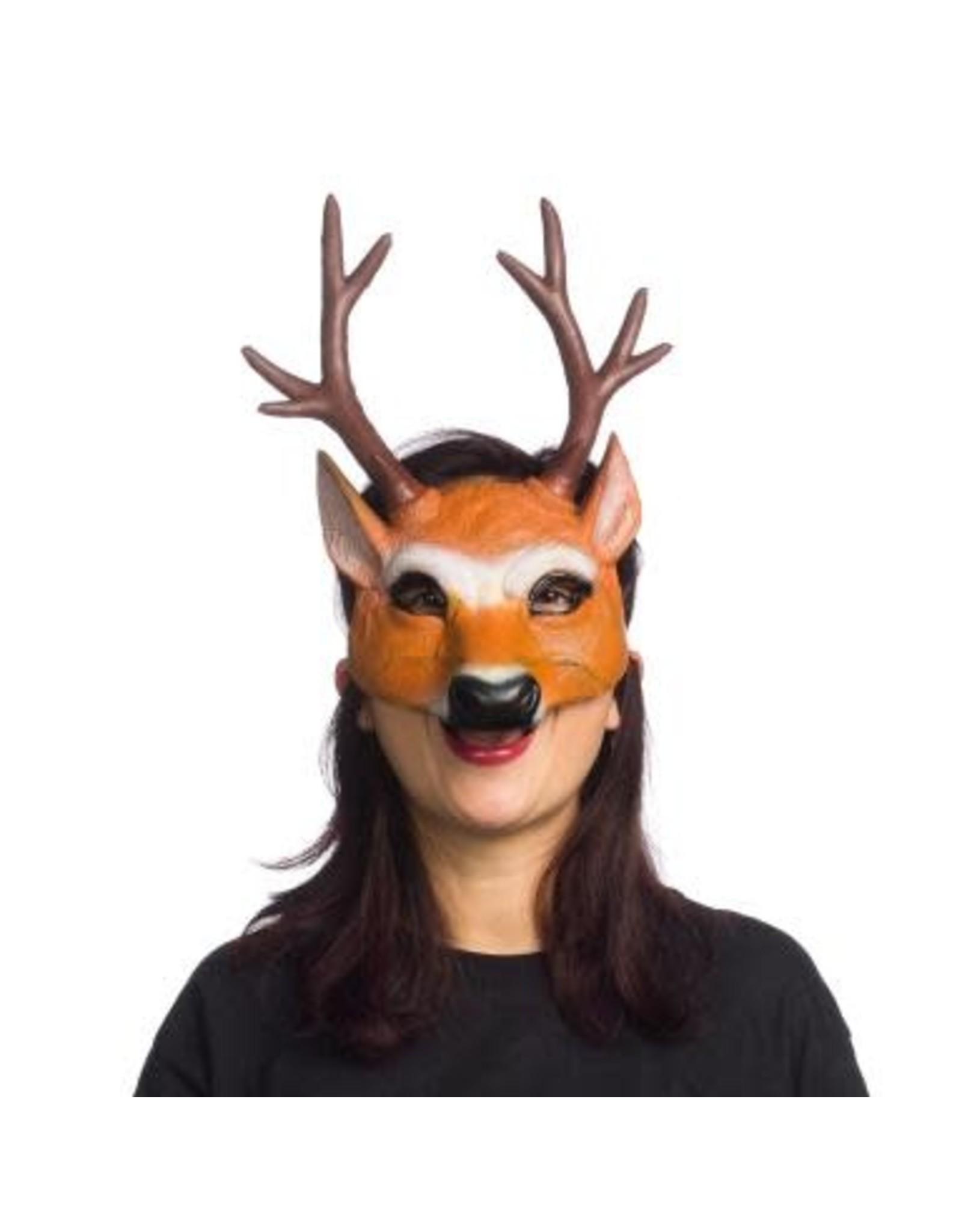 HM Smallwares Deer Mask