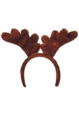 Beistle Reindeer Antlers