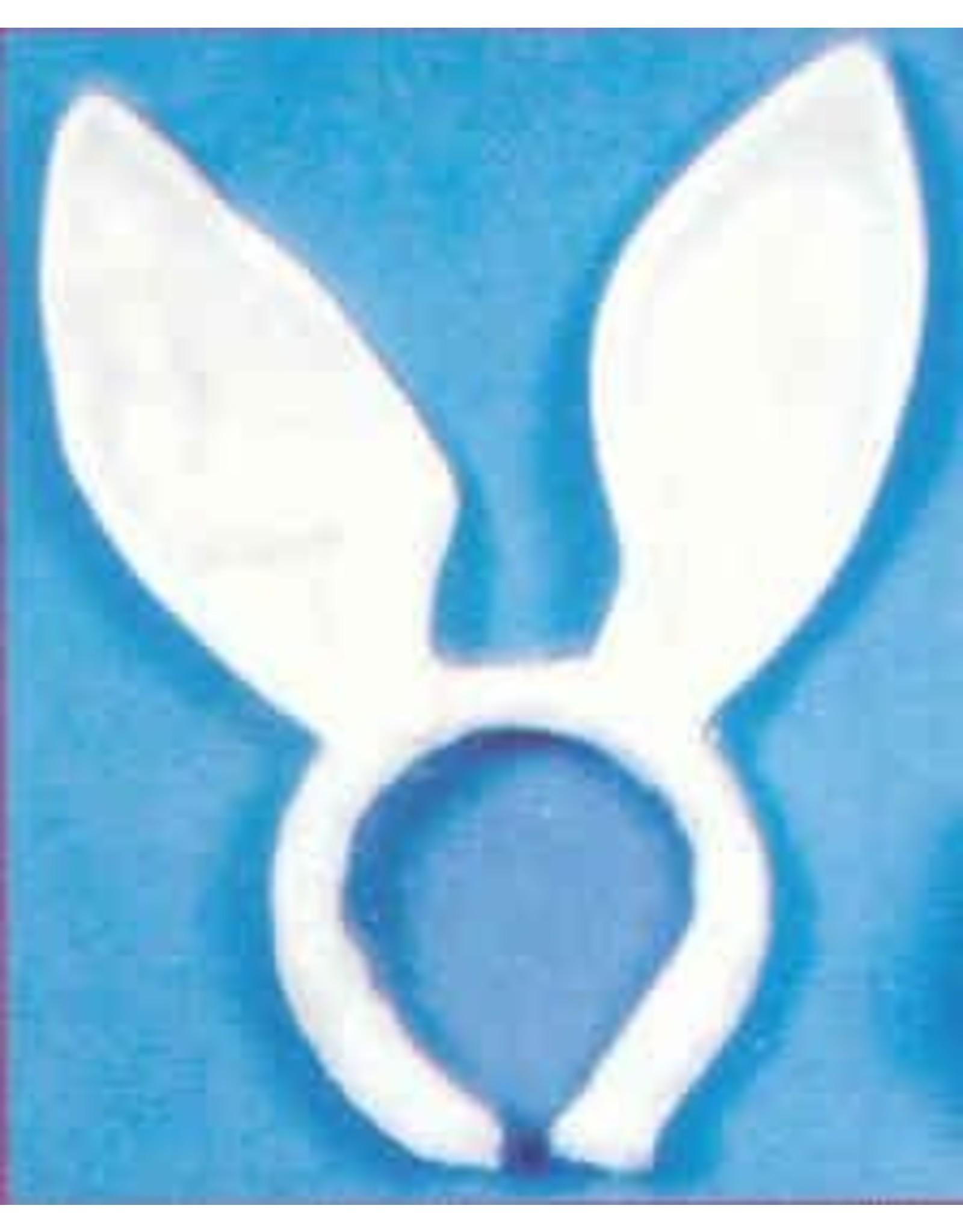 SKS Novelty Bunny Ears