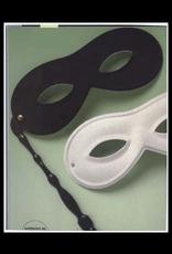 HM Smallwares Lorinette Mask