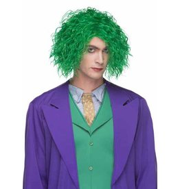 Westbay Wigs Maniac Wig