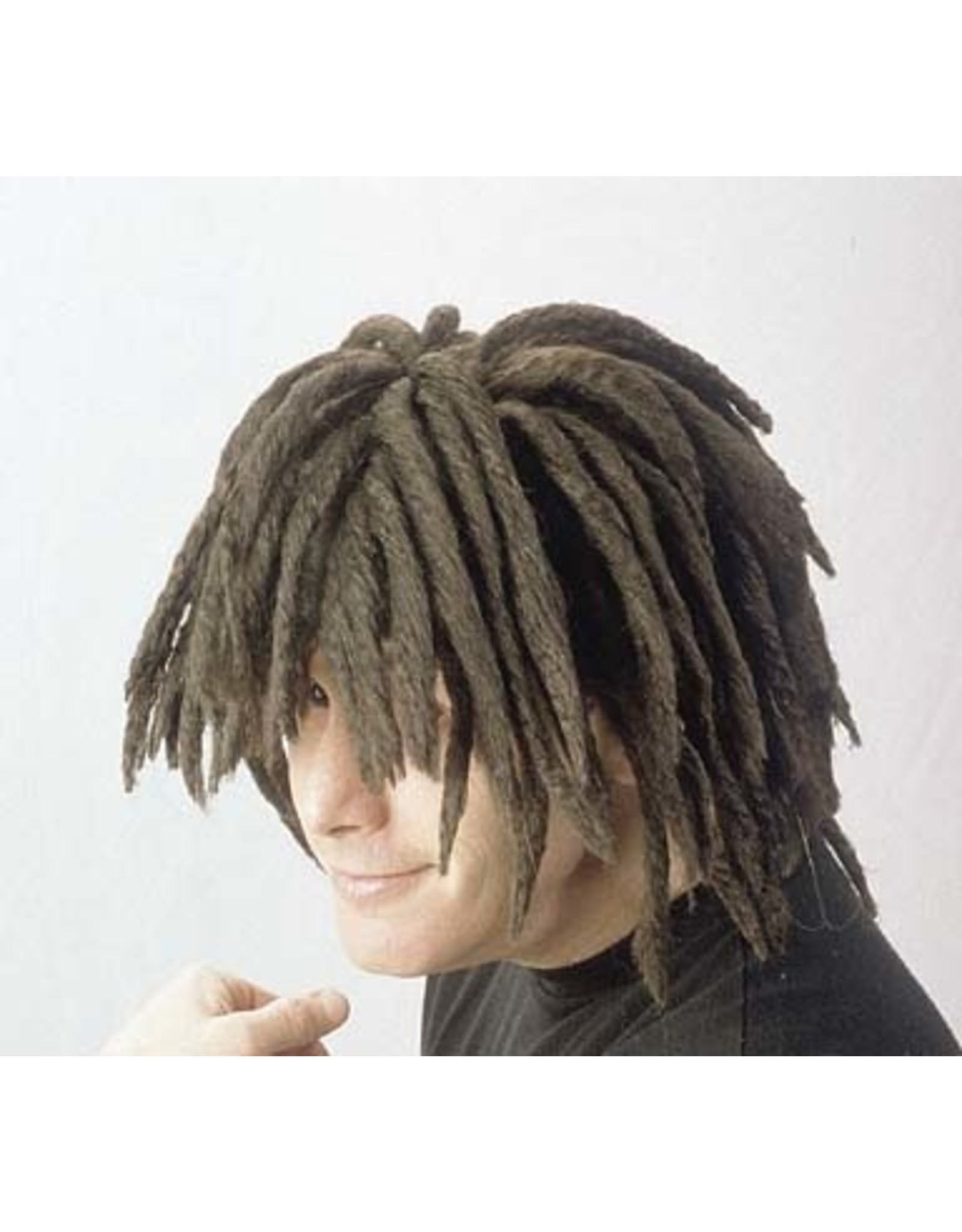 HM Smallwares Dreadlocks Wig