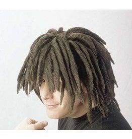 HM Smallwares Dreadlocks Wig