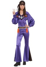 Rubies Costume That 70's Babe