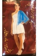 Rubies Costume Aphrodite