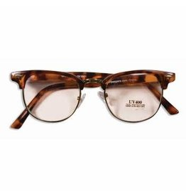 Forum Novelties Inc. Grandfather Glasses
