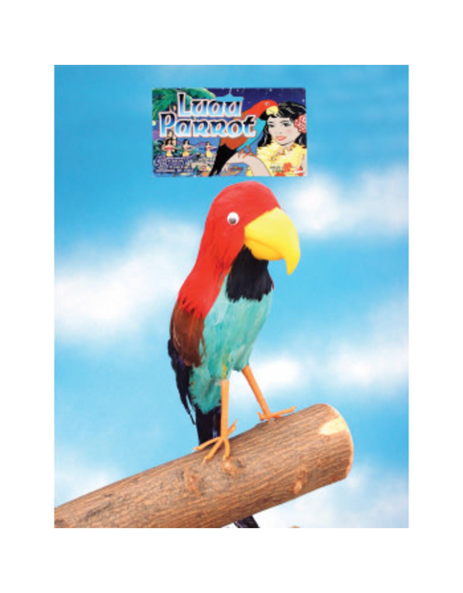 Forum Novelties Inc. Parrot
