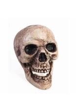 Forum Novelties Inc. Skull with Moving Jaw