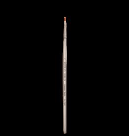 Kryolan Professional Flat Brush 2