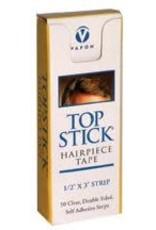 Graftobian Top Stick