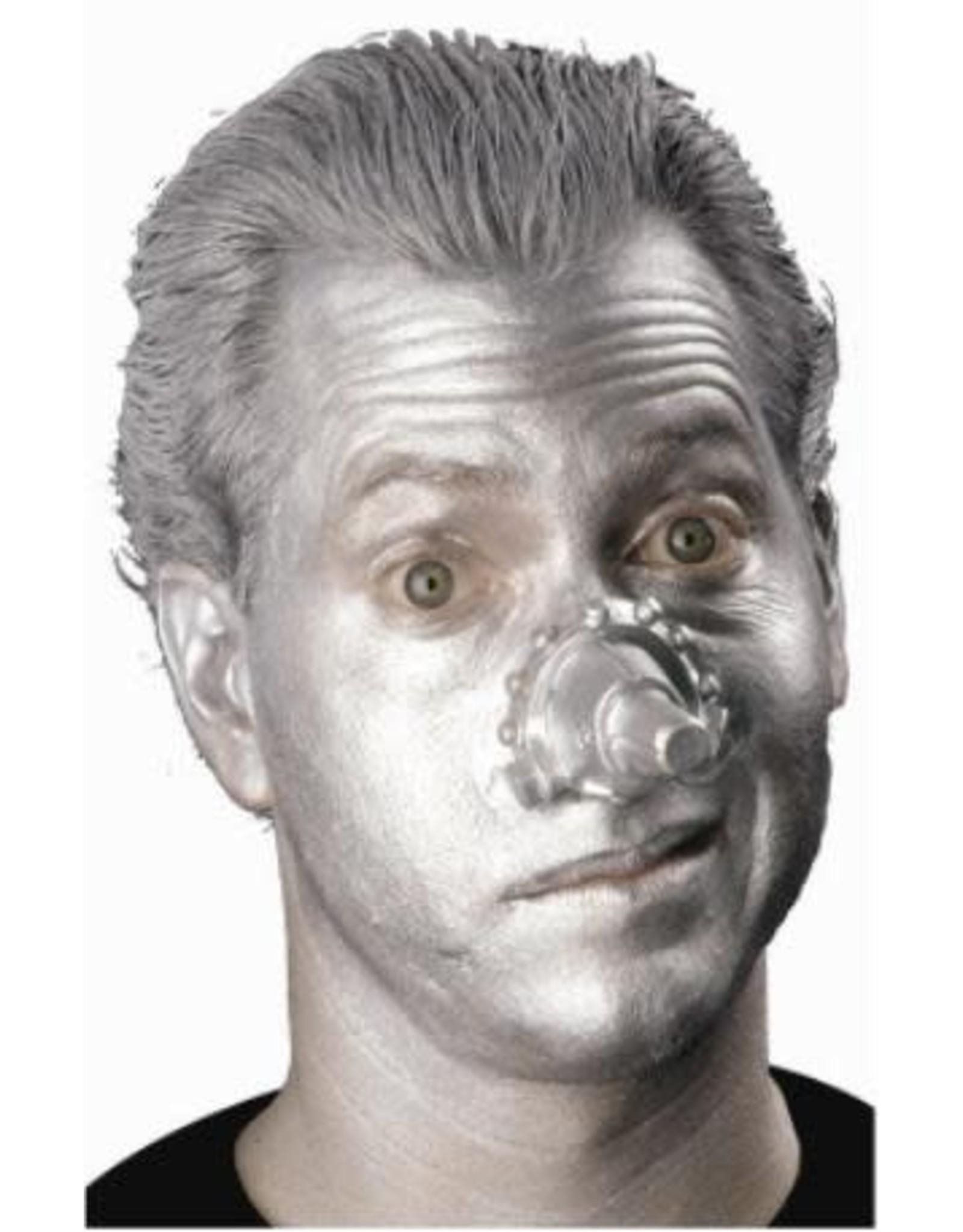 Cinema Secrets Tin Man Nose