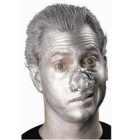 Cinema Secrets Tin Man Nose