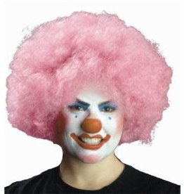 Cinema Secrets Medium Clown Nose
