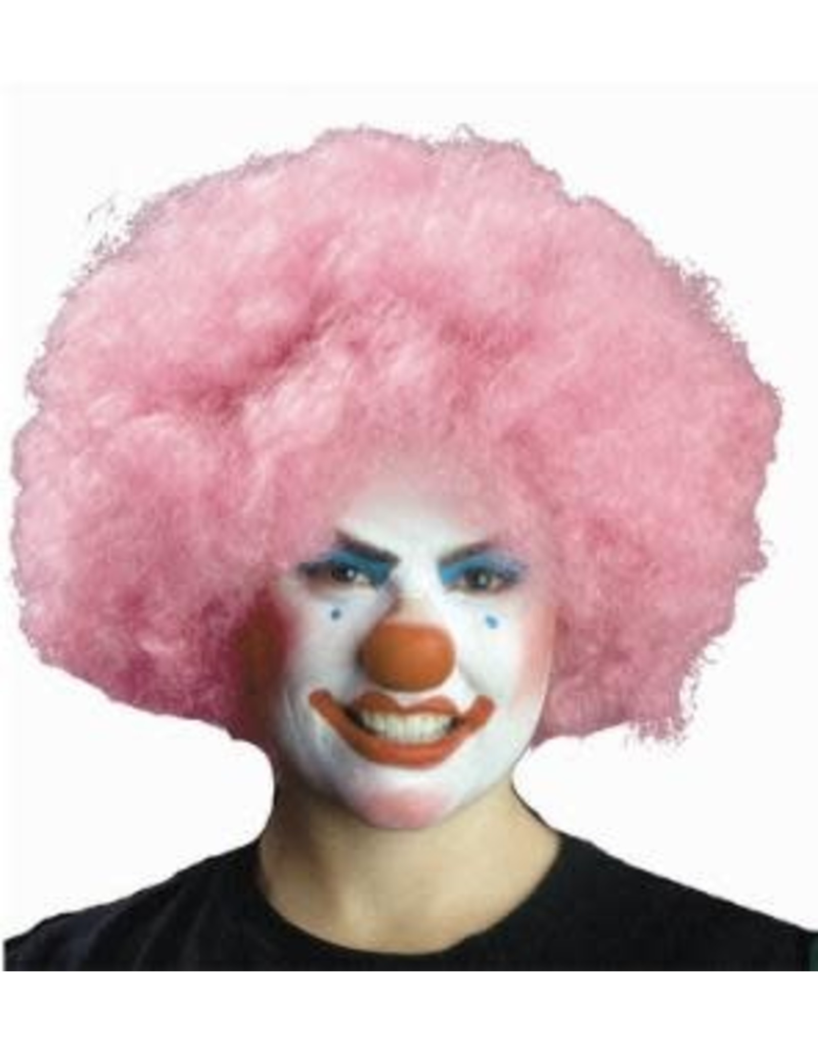 Cinema Secrets Medium Clown Nose