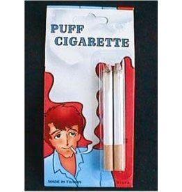SKS Novelty Puff Cigarettes