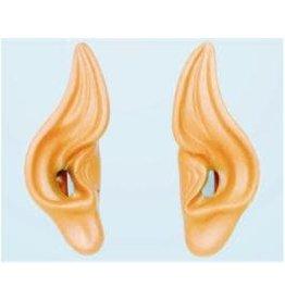 SKS Novelty Space Ears