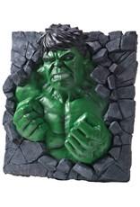 Rubies Costume Hulk Wall Breaker