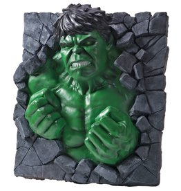 Rubies Costume Hulk Wall Breaker