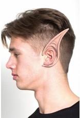 HM Smallwares Cosplay Flexi-Ears