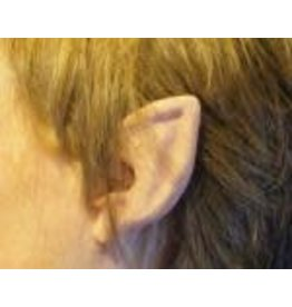 HM Smallwares Elf Flexi-Ears