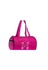 Horizon Dance Bella Duffel Bag