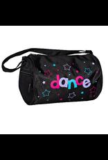 Horizon Dance PJ Duffel Bag