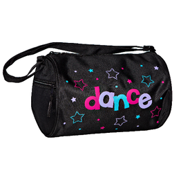 Horizon Dance PJ Duffel Bag