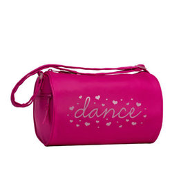 Horizon Dance Lexie Duffel Bag