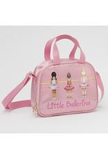 Little Ballerina Little Ballerina Shoulder Bag
