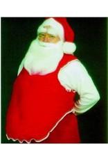 Halco Santa Suits Santa Suit Stuffer
