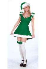 Fun World Sexy Elf