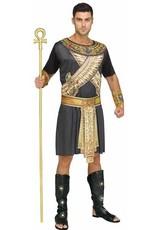 Fun World Pharaoh Tunic