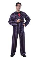 Rubies Costume Gomez
