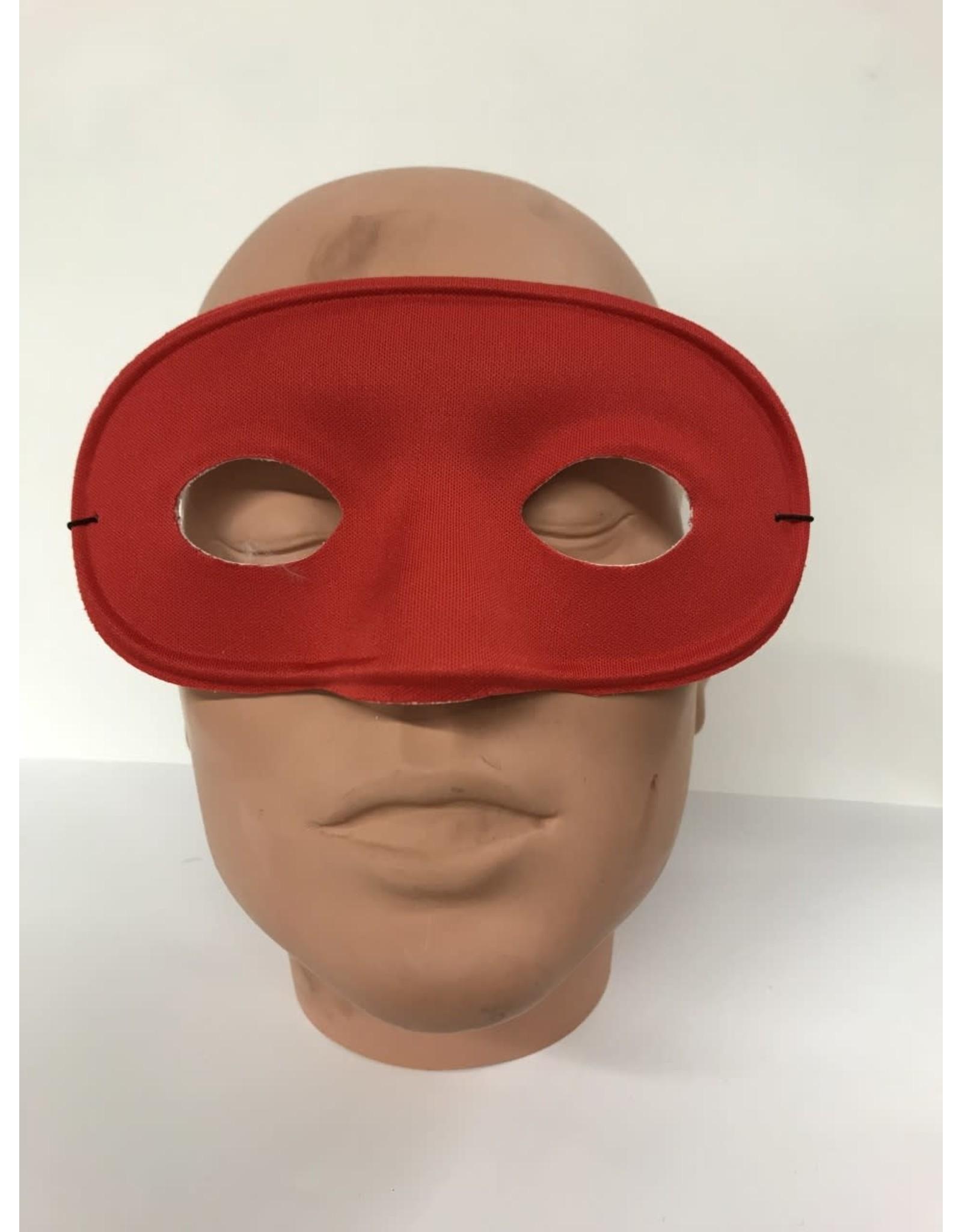 HM Smallwares Eye Mask