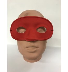 HM Smallwares Eye Mask