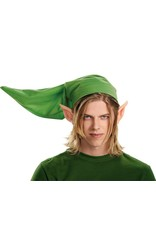 Disguise Link Hat and Ears