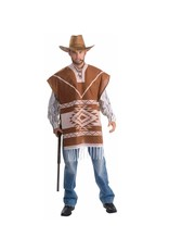 Forum Novelties Inc. Lonesome Cowboy